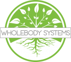 Wholebody Systems